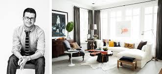 famous interior design firms buybrinkhomes com
