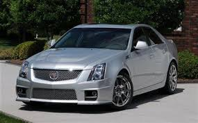 cts cadillac for sale by owner purchase used 2009 cadillac cts v sedan 556hp loaded recaro