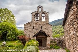 world heritage photos catalan romanesque churches of vall de boi