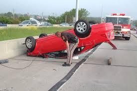 Used Tires Milwaukee Area Patrol Division