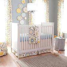 Chandelier Nursery Best Choice Of Mini Chandelier With Shade Traditional Nursery New