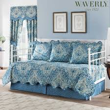 Beachy Comforters Bedding Sets Ease With Style Beach Quilt Bedding Sets Blue