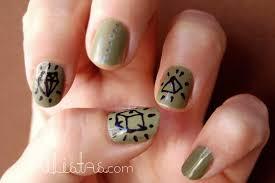 imagenes de uñas decoradas con konad uñas decoradas konad photos para fondo de pantalla en 4k 11