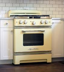 Kitchen Appliances Ideas by Retro Style Kitchen Appliances Arlene Designs