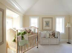 the 10 paint colors designers always use interiors designers