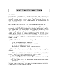 template appeal letter academic appeal letter example 8 how to write an appeal letter for how to write an appeal letter for university suspension academic 11 college suspension appeal letter example