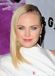 short hair styles for straight hair hair style and color for woman