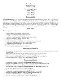 resume format for internship engineering cover letter australian resume samples australian resume samples cover letter lighting and design engineer resume example lightingaustralian resume samples extra medium size