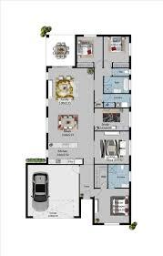 17 besten future floor plan options bilder auf pinterest home