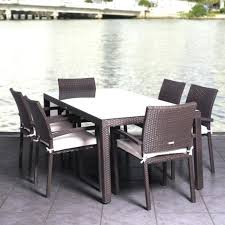 new outdoor furniture birmingham al and patio furniture images about