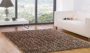 tappeto a pelo lungo emejing tappeti soggiorno ikea images design trends 2017