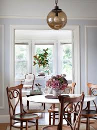 amazing small studio apartment dining room with nice light