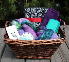 Mother S Day Gift Basket Jimmy Beans Wool Seasonal Gift Baskets Mother U0027s Day Gift Basket