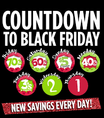 michaels black friday metropolitan home improvements shop 3 for deals from 3pm u2013 close
