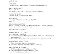 high school resume template word internship resume sle engineering college graduate template