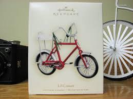 memorabilia our bicycle scrapbook part 6