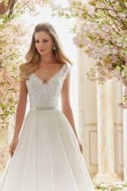 Mori Lee Wedding Dresses Mori Lee Wedding Dresses The Bridal Outlet Dublin
