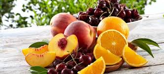 monthly fruit club what should i before buying a monthly fruit club farm