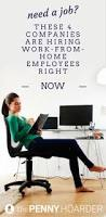 45021 best work at home jobs images on pinterest extra money