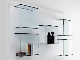 designer b cherregale bibliotheque en verre design maison design deyhouse