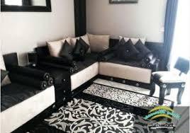 housse canapé marocain salon marocain toulouse meilleurs produits meuble tv design