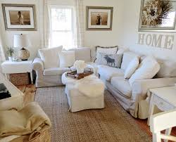l shaped sofa slipcovers sofas fabulous fitted slipcovers slip covers for sofa 2 piece