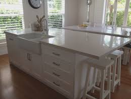 kitchen cabinets for sale by owner kitchen 2017 used kitchen cabinets for sale by owner kitchen