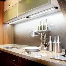 xenon under cabinet lighting problems albrillo led under cabinet lighting dimmable cool white 6000k 12w