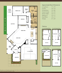 epcon communities floor plans villas at fox run floor plans colleen dahlstrom