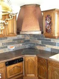 meuble cuisine a poser sur plan de travail fixer plan de travail sans meuble pose plan de travail poser plan de