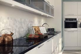 vintage kitchen tile backsplash vintage kitchen backsplash tile kitchen backsplash