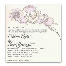 wedding invitation quotes wedding invitation quotes quotes for wedding in