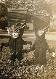 Halloween 1920s Costumes Vintage Halloween Costumes Warning Image Heavy Iwakuroleplay