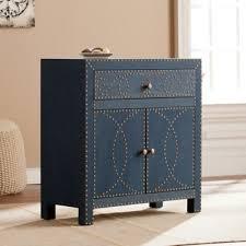 largo antique double door cabinet buy double door cabinets from bed bath beyond