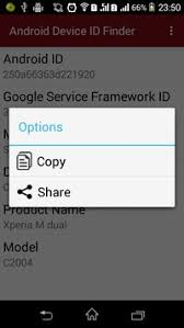 services framework apk free android device id finder apk free tools app for android