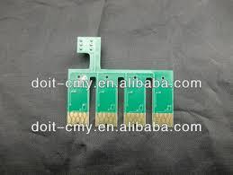 chip resetter epson xp 305 new xp series auto reset chip for epson xp 30 xp 102 xp 202 xp 205