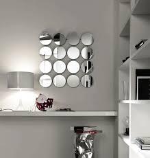 Wall Mirror Sets Decorative Fine Design Small Decorative Wall Mirrors Fresh Designs Of Wall