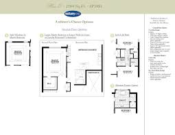 Kitchen Cabinet Floor Plans Mattamy Homes Floor Plans Milton U2013 Meze Blog