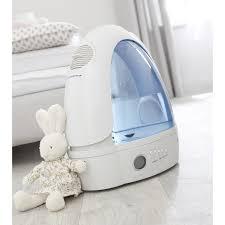 humidificateur d air chambre bébé meilleur de humidificateur chambre enfant ravizh com