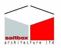 Saltbox Architecture Saltbox Architecture Ltd