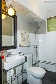 tiles backsplash kitchen backsplash ideas houzz kalebodur tile z l construction singapore haiku ceiling fan in bamboo finish