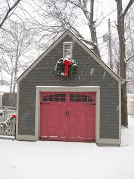 best 25 detached garage ideas on pinterest garage design barn
