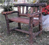Mountain Outdoor Furniture - 22 best outdoor furniture images on pinterest outdoor furniture
