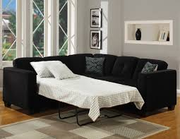 best picture of sleeper sofas for small spaces all can download