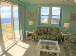 celadon beach condos for sale panama city beach fl real estate
