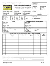 diagnostic report template fillable lab report template word edit print