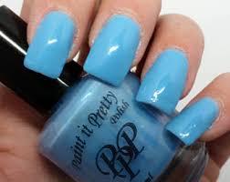 creme nail polish etsy