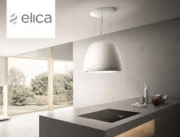 kitchen island extractor hoods best 25 elica cooker ideas on pink kitchen