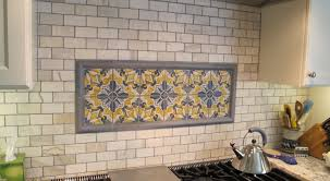 wallpaper kitchen backsplash cabinet mosaic tile installing kitchen backsplash stunning