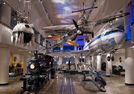 museum of museum of science and industry chicago il top tips before you
